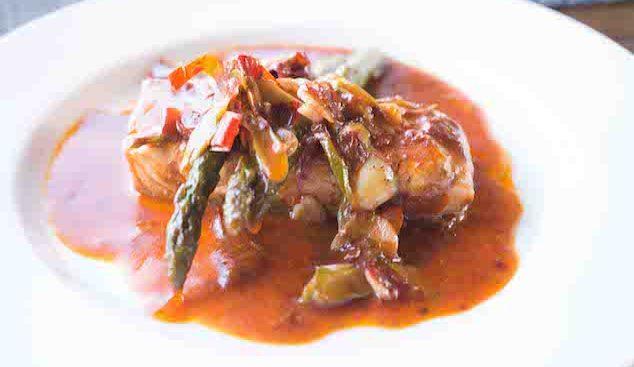 La Posta Puerto Vallarta-Galerias-Restaurant-2