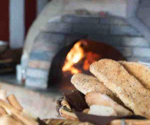 La Posta Puerto Vallarta-Pizzas a la Leña